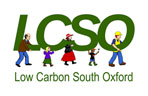 Low Carbon South Oxford
